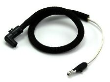 Mustang Oil Pressure Extension Lead Wire 1965 - Alloy Metal Products