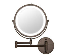 Dual Sided Makeup Mirrors For Sale Ebay