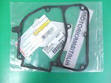 KYMCO B&W 125 150 GUARNIZIONE BLOCCO MOTORE GASKET CASE 11192-KBE-9000