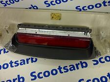 Fiat 500 POP Incab High Level Brake Light & Rear Cover Cream 08-2013 7354535350