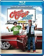 Blu-ray: A (Americas, Southeast Asia...) Comedy DVDs & Blu-rays