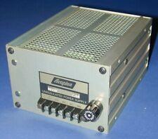 ACOPIAN POWER SUPPLY U6736 Gold Box Series 100V DC 2A output 0-125V in, WARRANTY