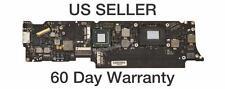 """Apple Macbook Air 11"""" Core i7 1.8Ghz Motherboard MC968LL/A EMC 2471 I7-2677M"""