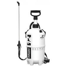 More details for 12 litre marolex industry 12 pressure sprayer chemical disinfectant applicator