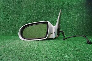 2005 2006 2007 2008 MERCEDES BENZ SLK LEFT DRIVER SIDE Door Mirror OEM