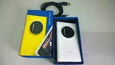 Nokia Lumia 1020 - 32 Go-Blanc (Sans Simlock) Smartphone