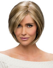 KEIRA Wig by ESTETICA, R16/22, **CLEARANCE** 100% Hand-Tied Medical Grade, NEW