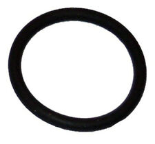 OASE O RING 19475 SPARE PART for QUARTZ SLEEVE FILTER REPLACEMENT UV POND FISH