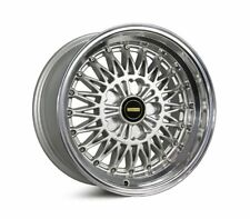 15x8.0 15x10 Simmons V51 SM 5/120.65 P0 Wheel