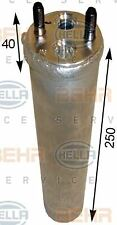 8FT 351 193-131 HELLA Dryer  air conditioning