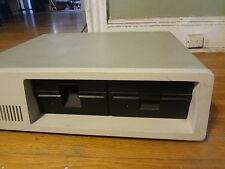VINTAGE IBM 5160 PC Personal Computer XT Computer