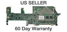 HP Spectre x360 13-W Motherboard 16GB w/ i7-7500U 2.70GHz CPU 907558-601