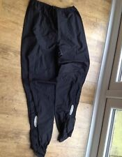 Altura Waterproof Cycling Tights & Trousers