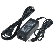 """Generic AC Adapter For LG 28"""" LED LCD TV 28LN4500 Television Power Cord Charger"""