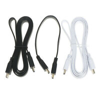 High speed HD HDMI cable 1.4V 0.3/1.5m flat copper Line for Set-top box HDTV DPF