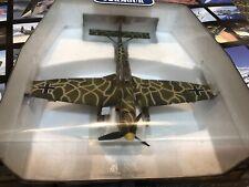 Franklin Mint 1:48 Ju-87 Stuka 'Wasser' B, Luftwaffe 3 Staffel, B11C992/96452