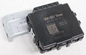 OEM Kia Soul EV, Soul Automatic Braking Control Module 95660-B2000