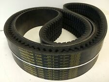 New Goodyear Cx90 Matchmaker Triple Cogged Pulley Belt 13408 35