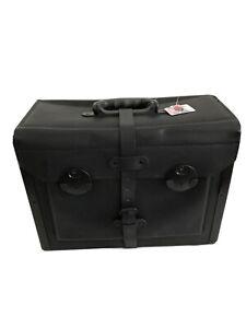 Werkzeugkoffer Werkzeugtasche mit Mittelwand Parat Top-Line 18.000-581