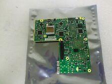 Radiocomp Board 410-00032-03 401-00052-01-030938-00065