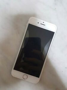 iphone 6s 64gb usato