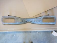 1974 Chevrolet Chevelle Rear Tail Panel New GM NOS OEM