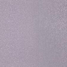 Famosos Lila con Purpurina Papel Pintado - Arthouse 892109