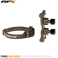 For KTM MXC 525 Desert Racing 2005 RFX ProSeries 2 Launch Control Dual Button HA