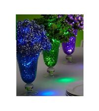 Original USA made Water Beads to use with Submersible Waterproof LED Lights
