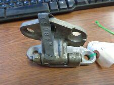 NOS 1961-64 CHEVROLET PONTIAC BUICK OLDS  RH RR UPPER DOOR HINGE 4806163