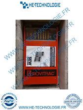 SEW EURODRIVE MOVITRAC 310A 825575X