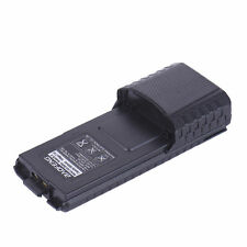 38000mAh Baofeng Extended Li-ion Battery Baofeng UV-5R V2+ BF-F9 V2+ BF-F8 UV5RE