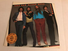 THE OAK RIDGE BOYS, DELIVER, ALBUM VINYL, 1983 MCA RECORDS