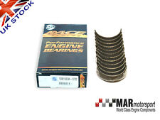 BMW S85B50,  M5 | M6 ACL Race Series Conrod / Big End Bearings STD size