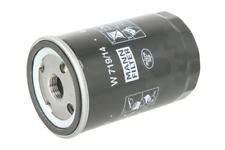 Oil Filter Mann-Filter w 719/14
