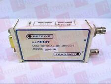 SI TECH 2616-SM (Used, Cleaned, Tested 2 year warranty)