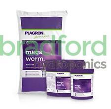 Plagron Organic Worm Humus Castings 1l