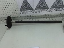 Ford F150 Right Rear Axle Shaft OEM Bronco Passenger Side E150