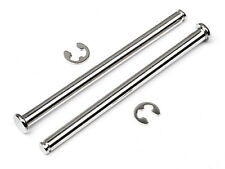 HPI Trophy Rear Outer Pins of Lower Suspension - 101022