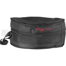 Stagg SDB-14/65 E Eco Snare Drum Bag