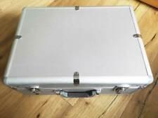 Rayonex Koffer PS 10 Topstar