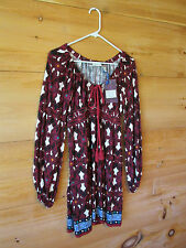 Chelsea and Violet Dress XS (NWT)