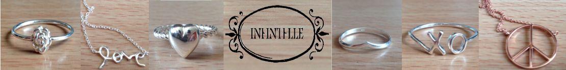 INFINTELLE