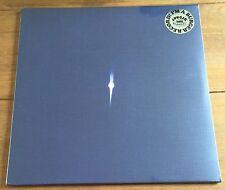 """Gap Dream - This Is Gap Dream  12""""  Vinyl Lp Sealed"""