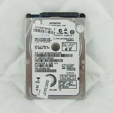 """COMPAQ ELITE 8200 USDT 250GB 7200 3GB/S 2.5"""" HDD Hard Disk Drive 608746-001"""