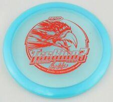 NEW Champion Teebird3 172g Blue Driver Innova Disc Golf at Celestial Discs