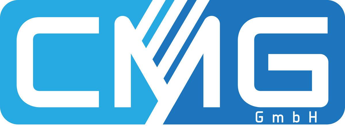 CMG-GmbH