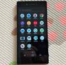 "Unlocked Sony Xperia Z5 Premium E6853 GSM 4G LTE 5.5"" Smartphone Black"