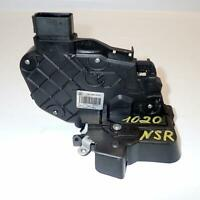Door Lock Actuator Rear Left 7H5A26413AC (Ref.1020) Land Rover Discovery 3 2.7
