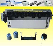 Kit de mantenimiento para HP Laserjet 4000 ,4000n, 4050 , 4050n DN